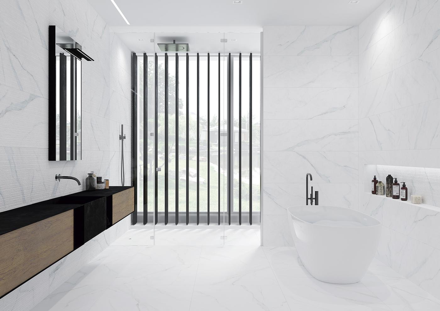 Marbleous von METROPOL besten Wand- und Bodenverkleidung des ...